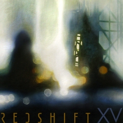 redshift-xv-cd-cover-final-2600