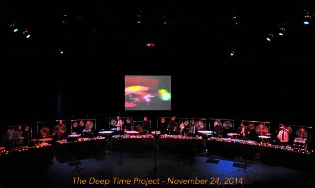 4 Deep Time 1